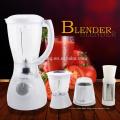 1.5L Plastis Jar 4 In 1 Wholesale Price Electric Blender Juicer