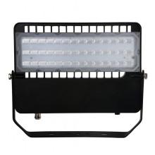 SMD Bonne Dissipation Boîtier de projecteur à LED