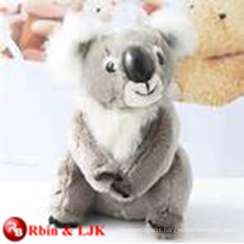 ICTI Audited Factory koala soft toy