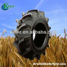 11.2-24 pneus de tracteur r2