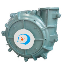 16 / 14TU-AH Heavy Duty Abrasive Slurry Pump
