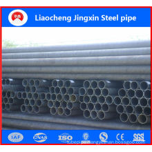 1/2-10inch Cold Drawn Carbon Seamless Steel Tube Steel Pipe ASTM A106/A53