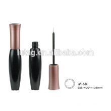 Luxury Eyeliner Cosmetic Bottle Packaging