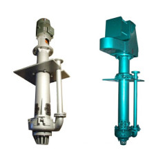 Supply Slurry Pumps with High Quality and Best Price