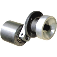 X. Y eje del sistema (QS-D16-17) de conducción