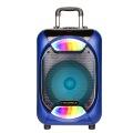 10inch  Sony Portable Party  DJ Speaker