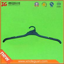 Personalizar Fabricante Personalizada Material Gargantilla de ropa