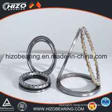 High Precision Ball Bearing / Thrust Ball Bearings (51252, 51256)