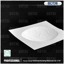 RDP for ceramic tile adhesive use