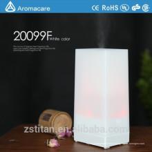 Aromacare mini conduit le brumisateur