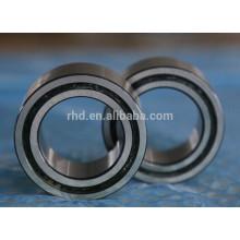Roulement de pompe hydraulique lpvd100 f-232169