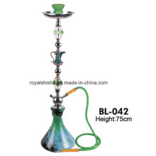 2016 New Design Large Shisha Fumo Hookah