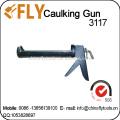 """10.5"""" поворотный ствола лучшее качество пушка расчеканки"""