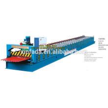 760 Rollladenformmaschine in China