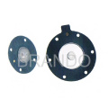 Diaphragme de Kits de réparation Valve d'impulsion DMF-Z-40 s