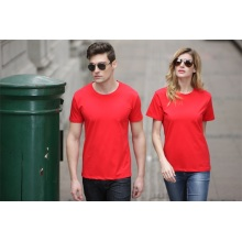 Cheap polo shirts for sales