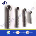 Stainless Steel Eye Screw