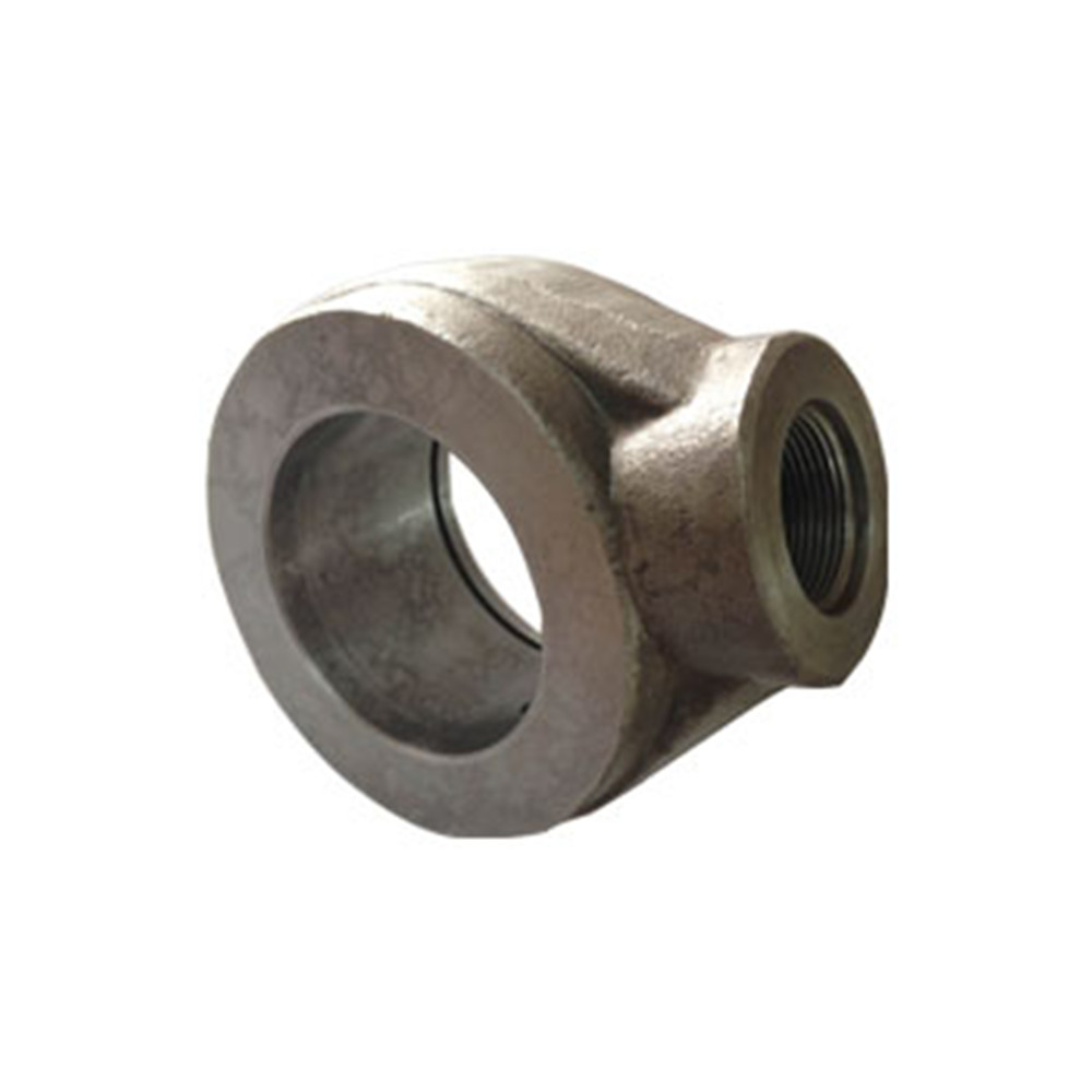 hydraulic-rod-end