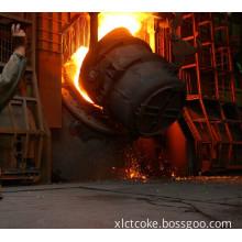 Foundry Coke /Metallurgical Coke for Brass Casting, Steel Forging, Iron Casting