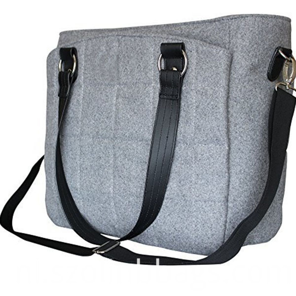 Shoulder Diaper Bag