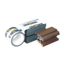 Protection Film for Aluminum Profile