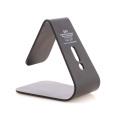 Youcan patentierte Marke Tablet-Halterung mit Nano-Micro-Saug für Ipad