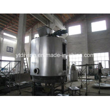 Potassium Nitrate Is Special Drying Equipment