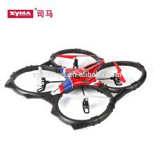 SYMA X6 Hot-selling grand quadyrol de gyroscope à 6 axes