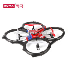 SYMA X6 Hot-selling large 6 axis gyro quadcopter