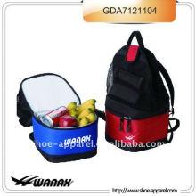 Mode Eis Rucksack Kühltasche