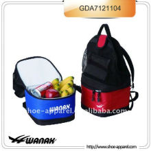 fashion ice back pack cooler bag