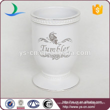 commercial bathroom accessories tumbler YSb50020-01-t