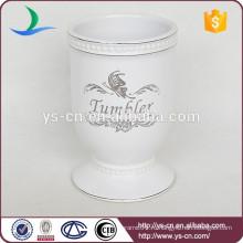 Коммерческие аксессуары для ванной комнаты тумблер YSb50020-01-t