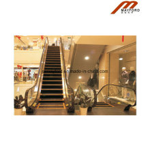 30 Degree Good Price Escalator of Indoor Type