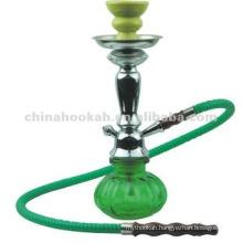 hookah,shisha,narghile SS016 cheap hookah shisha