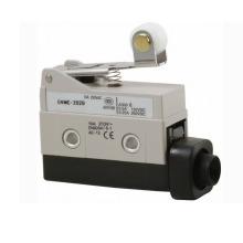 D4MC Series Micro Switch