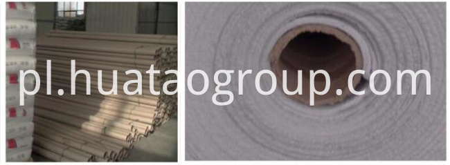 Geotextile Package