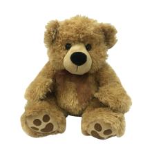 Plüsch Teddybär Braun