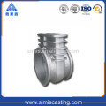 all kinds of steel sand casting parts