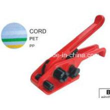 2016 Ручной инструмент для обвязки лентой (GT-TS-25)