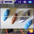 spun polyester 40s/2 cocoon bobbin for making mattress,cocoon bobbin thread for schiffli machine