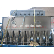 citric acid boliling drying machine