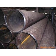 25crmo 95mm fora do tubo do diâmetro eamless suave zênite