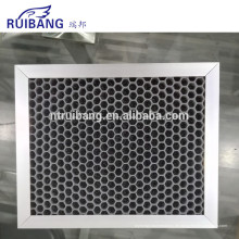 Luftfilterfilter Filter Aktivkohlefilter Preis