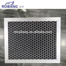 Filtre à charbon actif filtre à charbon actif prix filtre
