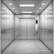 Acheter un ascenseur de lit d'hôpital de qualité à faible coût