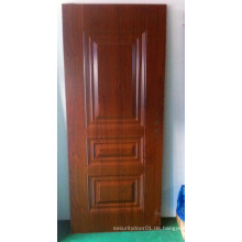 Hochwertige 3 Panel American Tür