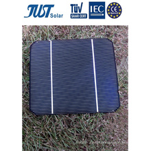 Best Selling 5 Inch Mono Solar Cell with Cheap Price