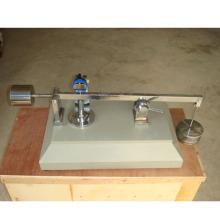 Medidor de espesor geotextil (ZSY-19)