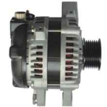 Toyota 27060-0P030 Alternator